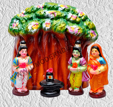 golu bommai in chennai, golu bommai in usa, golu bommai in uk, golu bommai in poompuhar, golu bommai in bangalore, golu bommai in mumbai, navarathri golu dolls online, navarathri golu dolls in malaysia, navaratri dolls in usa, dancing doll, dancing doll images, navaratri dolls in bangalore, navaratri dolls in malleswaram, navaratri dolls in chennai, navarathri golu dolls online india, navarathri golu dolls sales, navarathri golu dolls online shopping, golu dolls manufacturers, golu dolls manufacturers in tamilnadu, golu dolls manufacturers chennai, golu bommai sale in chennai, golu dolls online, golu dolls online shop, golu dolls online sale, golu dolls for sale, doll festival, golu, hindu festivals, navarathri, navaratri festival, navaratri in india, festival of navaratri, festival of durga, navaratri hindu festival, navaratri celebrations, navaratri bommai kollu, celebrate navaratri bommai kollu festival