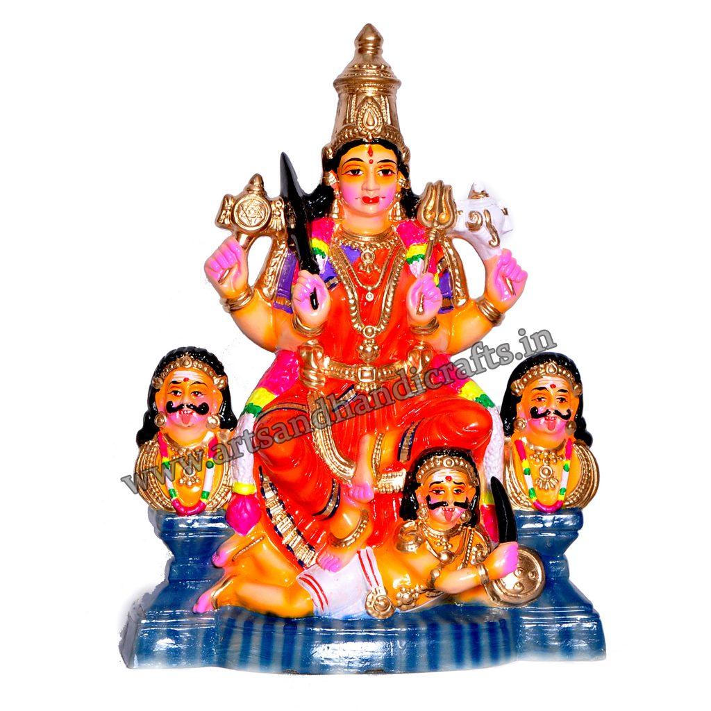 """Wedding Return Gifts In Bangalore: Kaivalliya Devi New """"12 H"""