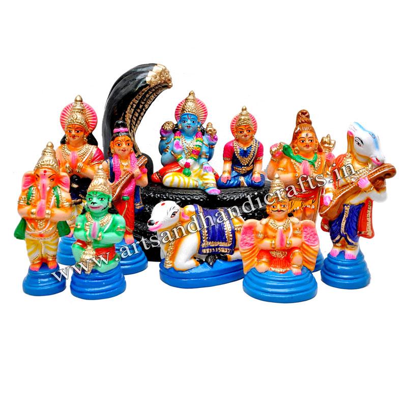 Divya-Prabhanjavam-set