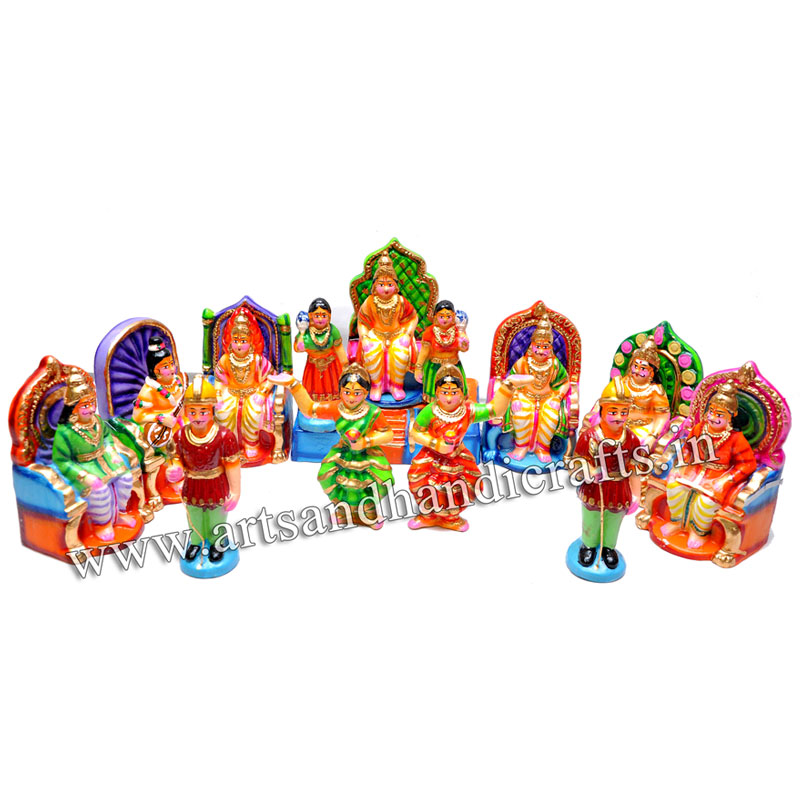 Indra-Sabha-Nadiyam-set