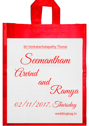 0000010_seemantham-valaikappu-baby-shower-gift-bag_415