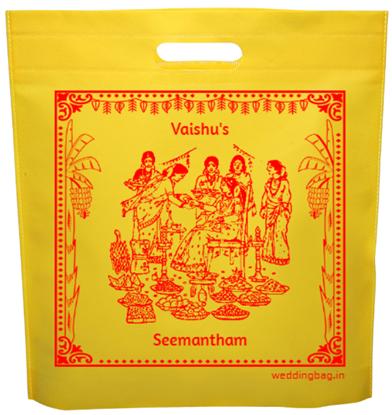 0000087_seemantham-valaikappu-thamboolam-d-cut-non-woven-bag_415