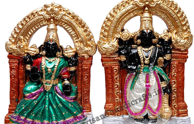 Varadhar Thaaiyar