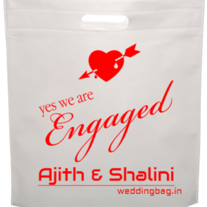 engagement-d-cut-thamboolam-non-woven-bag