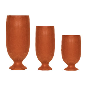 Clay Glass