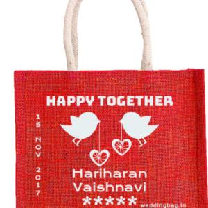 happy-together-wedding-thamboolam-jute-bag