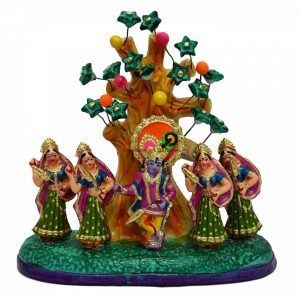 krishna-dance-with-gopi