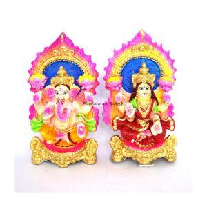 ganesh-lakshmi-8