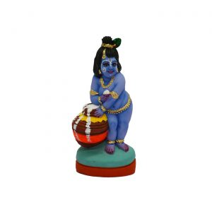 standing-krishna-with-butter-6
