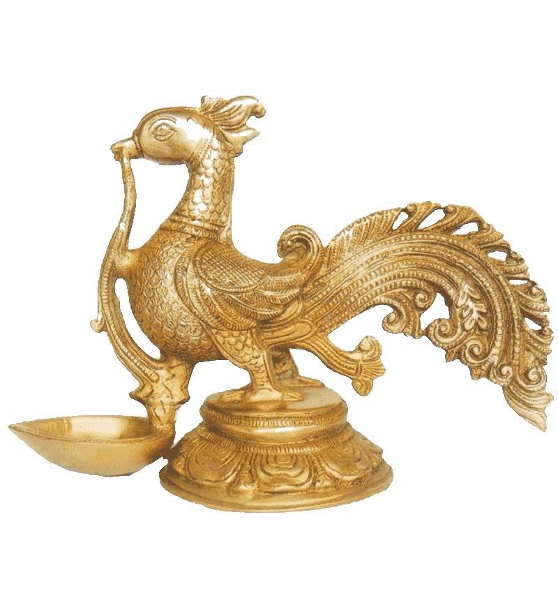 a-brass-handmade-handicraft-deepak-by-aakrati-a-brass-handmade