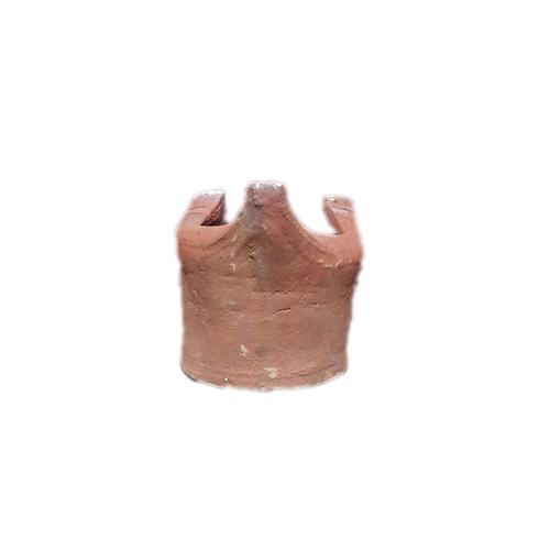 pot back side 2